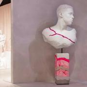 Euroshop - Hans Boodt Mannequins